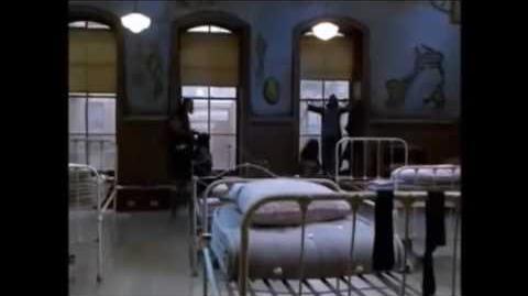 Hard Knock Life Reprise (Annie 1999)