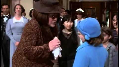 "Annie (1999) - ""Little Girls Reprise"""
