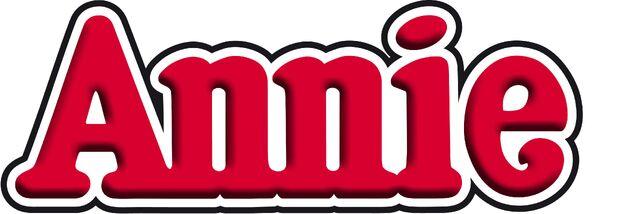 File:Annie-logo-AVE.jpg