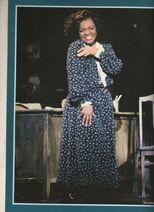 NellCarter1997(2)