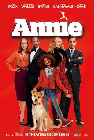 File:Annie-poster-2.jpg