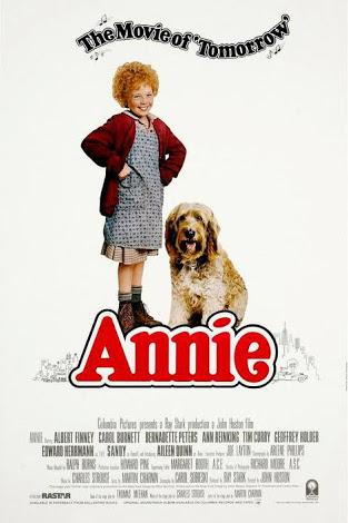 File:Annie 1982.JPG