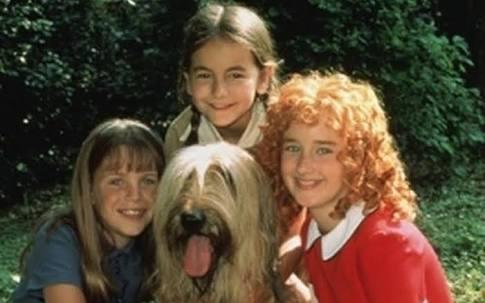 File:Annie a royal adventure.JPG