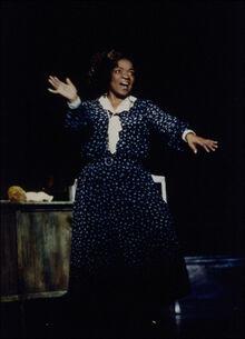 NellCarter1997