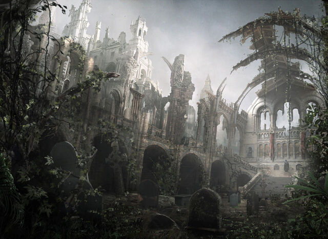 File:Apocalypse-18.jpg