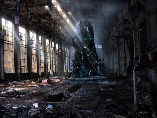 File:Apocalypse-56.jpg