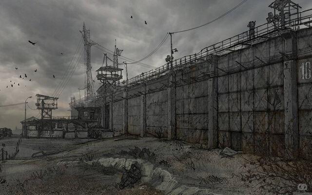 File:Apocalypse-43.jpg
