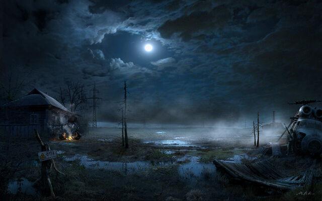 File:Apocalypse-55.jpg