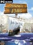 Anno 1503