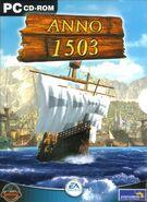 Anno 1503: Nowy Świat