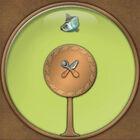 Anno 1404-needswheel peasant food