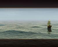 Anno 1404-campaign chapter7 endcutscene-09