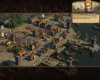 Anno 1404-campaign chapter5 startcutscene-02