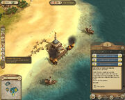 Anno 1404-campaign chapter5 zahir date pickers