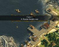 Anno 1404-campaign chapter5 startcutscene-06