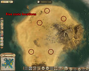 Anno 1404-campaign chapter5 desert 03