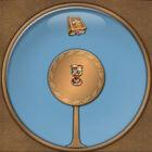 Anno 1404-needswheel nobleman property1
