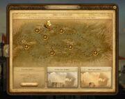 Anno 1404-campaignmap