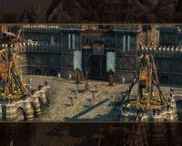 Anno 1404-campaign chapter5 startcutscene-01