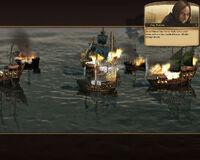 Anno 1404-campaign chapter5 endcutscene-02