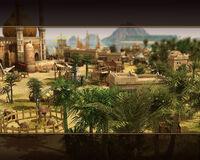 Anno 1404-campaign chapter7 startcutscene-01