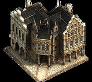 Nobleman house 5