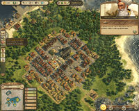 Anno 1404-campaign chapter5 leather production enabled