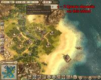 Anno 1404-campaign chapter5 western island quartz
