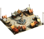 Marketplace (Nobleman)