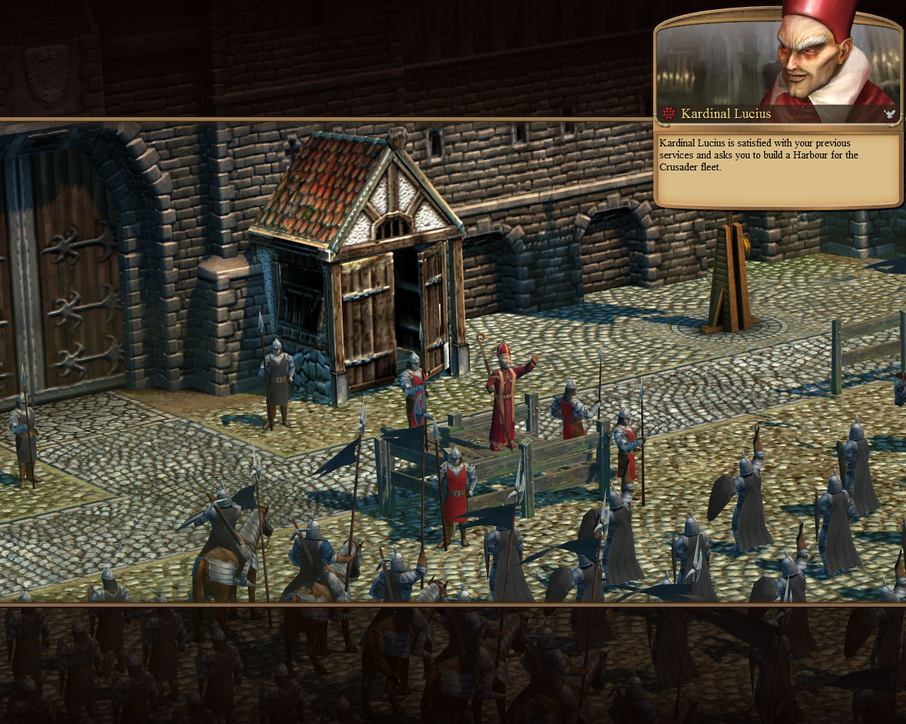 Image anno 1404 campaign chapter3 startcutscene 01g anno 1404 anno 1404 campaign chapter3 startcutscene 01g gumiabroncs Image collections