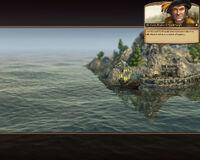 Anno 1404-campaign chapter7 endcutscene-08