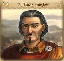 Gavin Langton.jpg