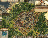 Anno 1404-campaign chapter5 city paper mill available