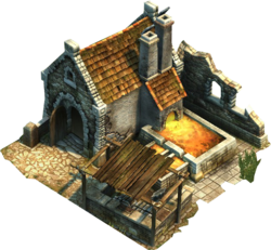Iron smelter 2.png
