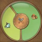 Anno 1404-needswheel citizen food