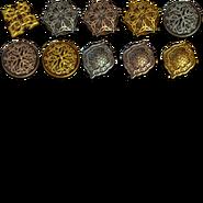 Medallions-03