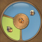 Anno 1404-needswheel patrician drink