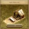 Bonus building (6)