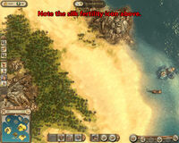 Anno 1404-campaign chapter7 silkislandwithoasis