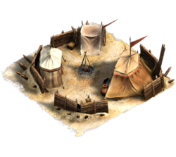 Oriental military camp small.png