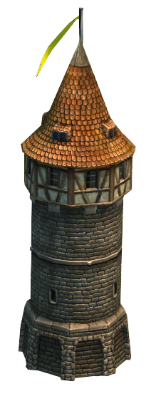 Watchtower.png