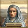 Benedicta