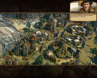 Anno 1404-campaign chapter2 startcutscene-03