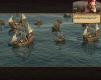 Anno 1404-campaign chapter5 endcutscene-04