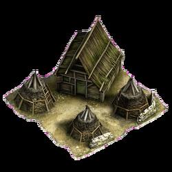 Charcoal burner's hut.png