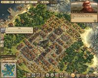 Anno 1404-campaign chapter5 hilarius debtors prison request