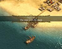 Anno 1404-campaign chapter7 startcutscene-06