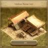 Bonus building (9)