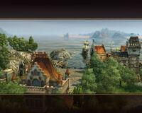 Anno 1404-campaign chapter7 endcutscene-04