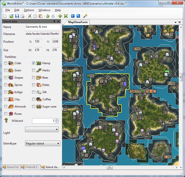Image screenshot of worldeditor2eg anno 1404 wiki fandom screenshot of worldeditor2eg gumiabroncs Image collections